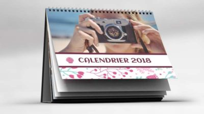 calendrier vacances