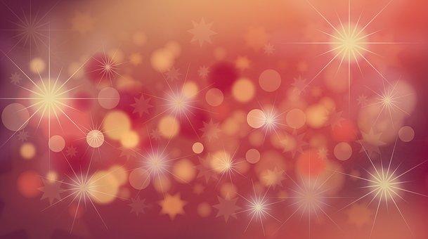 album-photo de Noël