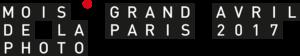 Logo mois de la photo