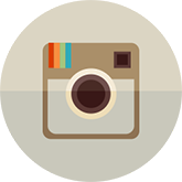 Livre photo Instagram