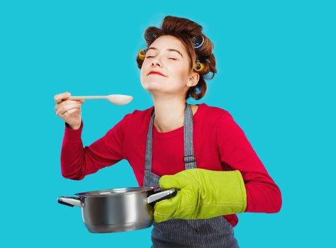 Livre de recettes de cuisine personnaliser flexilivre for Creer un livre de cuisine personnalise