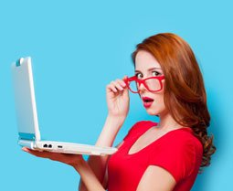 Album photo Entreprise