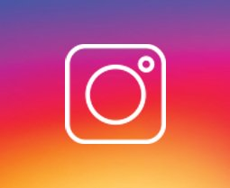 Album photo Instagram