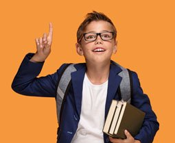 Album photo Photo de classe