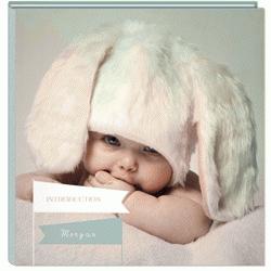 Album Photo Petite Célébrité
