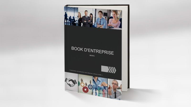 destin aux entreprises pour imprimer un livre ou un album professionnel. Black Bedroom Furniture Sets. Home Design Ideas